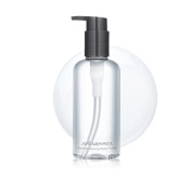 JUNGSAEMMOOL Essential Cleansing Water Finisher / Cleansing essential items, residual waste & keratin catching cleansing water