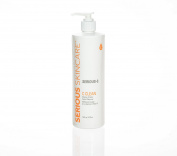 C Clean Vitamin C Ester Facial Cleanser JUMBO 470ml