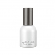 JUNGSAEMMOOL Essential Mool Cream Whitening + wrinkle improvement Water → cream! Reversing attraction system
