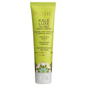 Pacifica Kale Lux Cream 50ml
