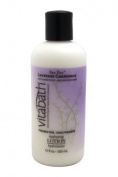 Vitabath Lavender Chamomile Hydrating Lotion 350ml by Vitabath