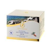 Anti-Ageing Obliphicha Cream
