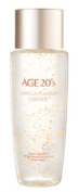 AGE 20'S Camellia Placenta Essence 200ml / Korean cosmetic Anti-Wrinkle whitening
