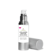 Collagen Peptide Serum with Snow Alae