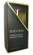 Ellen Tracy Intensive Deep Wrinkle Serum