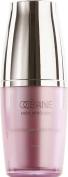 OCEANE Beauty Pink Pearl Collagen Face & Neck Serum
