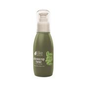 ilike stonecrop toner - 120ml by ilike organic skin care