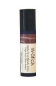 Herbal-Medi-Care W-Stick 10ml/ 0.33oz Glass Roll On Bottle
