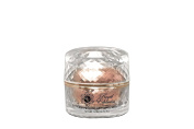 ROYAL EDELWEISS ROSE GOLD FIRMING MASK W/ EDELWEISS FLOWER EXTRACT