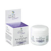 Just Hatched 4 Mama TLC Nursing Balm, 60ml
