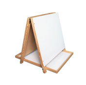 Crestline Products Teaching Supply Easel