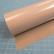 Siser Easyweed Grey 38cm x 0.9m Iron on Heat Transfer Vinyl Roll