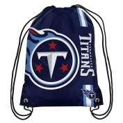 NFL Drawstring Backpack