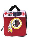 NFL Steal Duffel Bag