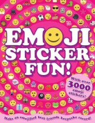 Emoji Sticker Fun!