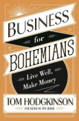 Business for Bohemians