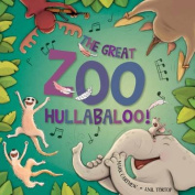 Great Zoo Hullabaloo!