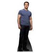 Paul - Orphan Black - Advanced Graphics Life Size Cardboard Standup