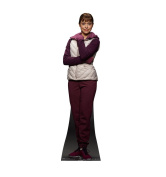 Alison - Orphan Black - Advanced Graphics Life Size Cardboard Standup