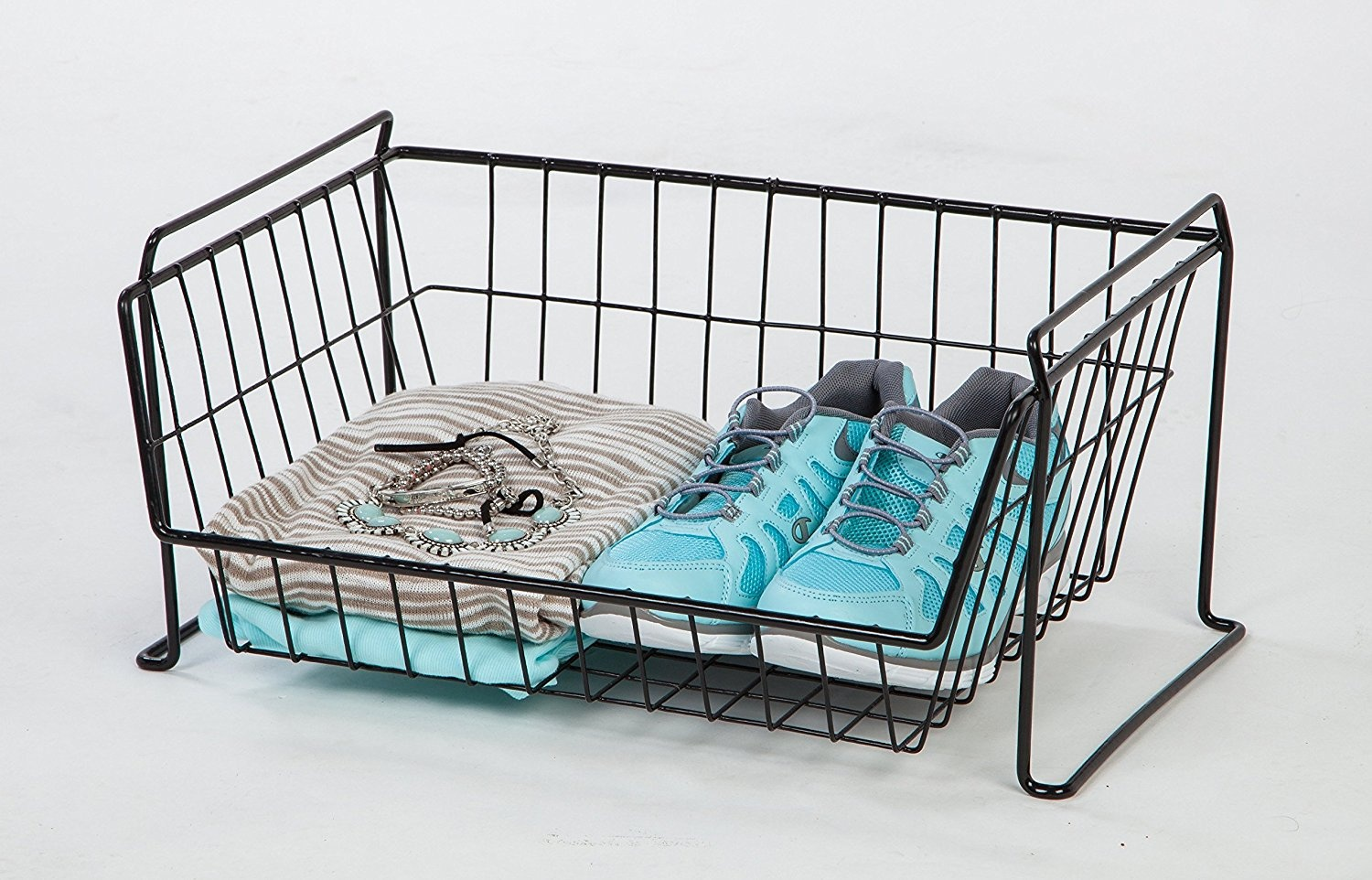 Stackable Baskets Kitchen Kitchen: Buy Online from Fishpond.co.nz