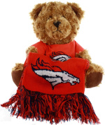 NFL Football 2014 Plush Gift Bear with Scarf - Pick Team