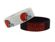 NFL Wide Bracelets (2-Pack)