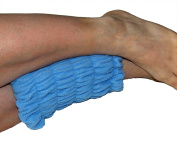 Pull-On Ankle Cushion