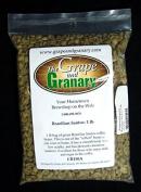 Brazilian Santos unroasted Coffee Beans