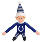 Very Cute NFL Team Elf - Pick Your Favourite Team!