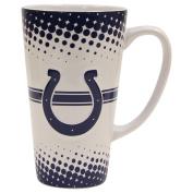 NFL 470ml Ceramic Latte Mug