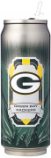 NFL Green Bay Packers SS Thermo Can