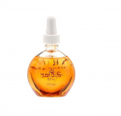 All Season Star Nail MANGO Cuticle oil 70ml