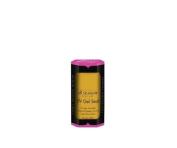 All Season UV Gel Seal 30ml 14 g