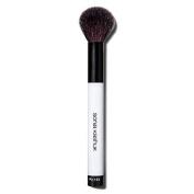 Sonia Kashuk Core Tools Small Powder/Blusher Brush No 123