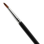 Sedona Lace Eyeliner Brush - 772