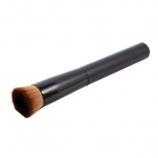 Makeup Brush,morecome New Pro Multipurpose Liquid Face Blush Brush