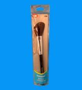 EC Blush Brush, Case of 6