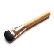 Susenstone®Pro Powder Brush Multi-Function Blush Brush