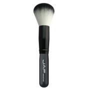 JAF Synthetic Make Up Brushes Powder Brush Blush Makeup Brush 18SW Black Colour