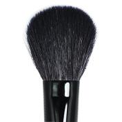 Beauties Factory Make up Blush Brush (Goat hair) - Luvvie