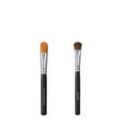 ON & OFF Ultimate Concealer and Shadow Makeup Brush