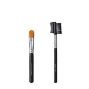 ON & OFF Ultimate Concealer and Groom Tool Makeup Brush