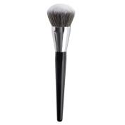 Susenstone Pro Makeup Cosmetic Brushes Eyeshadow Contour Brush Tool