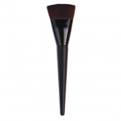 OVERMAL Cosmetic Brushes,2016 Eyeshadow Contour Brush Tool