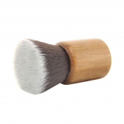 Yoyorule Flat Contour Makeup Brush