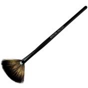 Beauties Factory Fan Brush