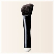 SUQQU W Foundation Brush with a case