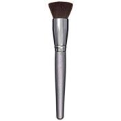 Flat Foundation Brush