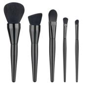 Makeup Brush, Hatop Professional Makeup Brushes Soft Hair Make Up Brushes Foundation Powder Brush