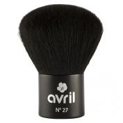 Avril Make Up Brush Pro Kabuki N°27 Cruelty Free